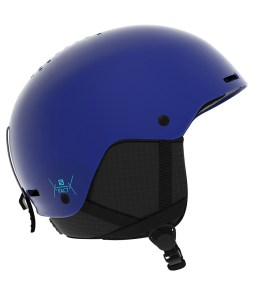 Salomon Pact Jr Helmet Surf the Web