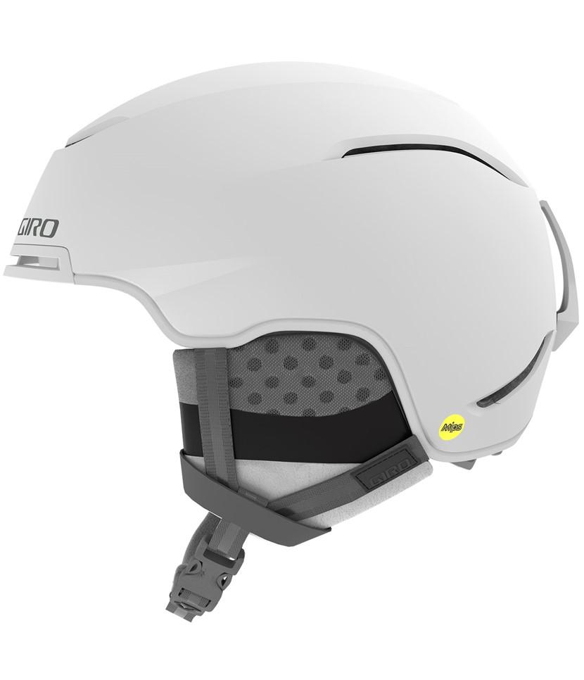 Giro Terra Mips Helmet-White
