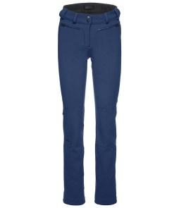Kjus Sella Jet Ski Pants-Atlanta Blue