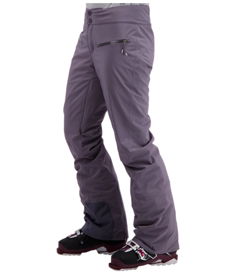 Obermeyer Bliss Pant-Knightly 3.