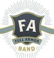 Full Armor Band
