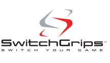 switch grips