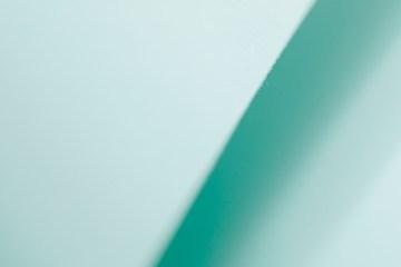 Rotolo Strofinaccio per Igienizzazione in Carta Umidificata