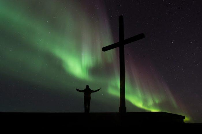 Indie Christian Book Reviews, Christian Book Reviews, worship