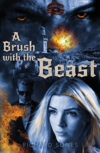 A Brush with the Beast, Richard Sones, Apocalyptic