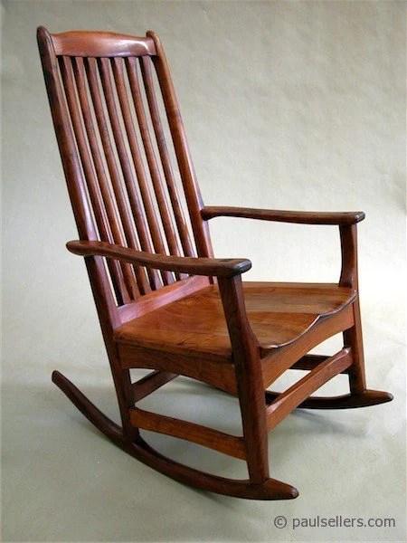 Terrific George Leaves Paul Sellers Blog Creativecarmelina Interior Chair Design Creativecarmelinacom