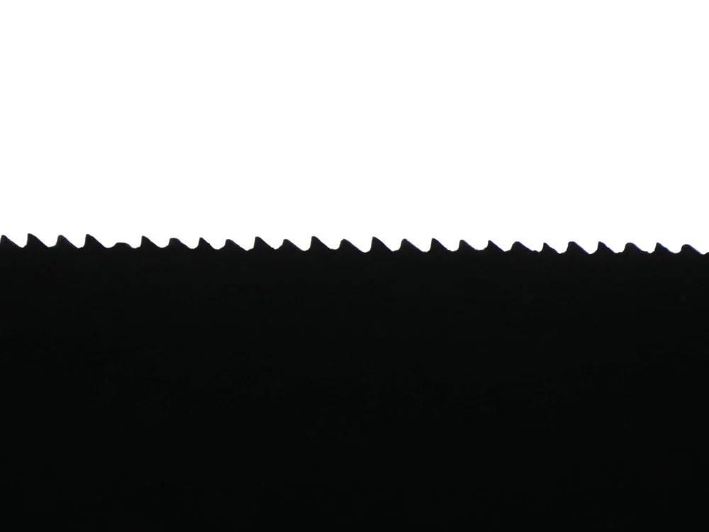 P1140755