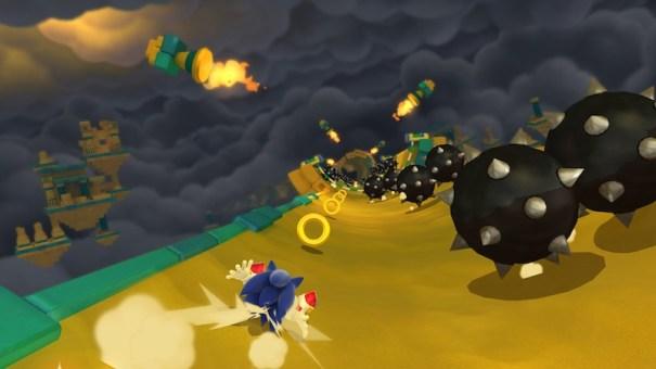 Sonic Lost World 01