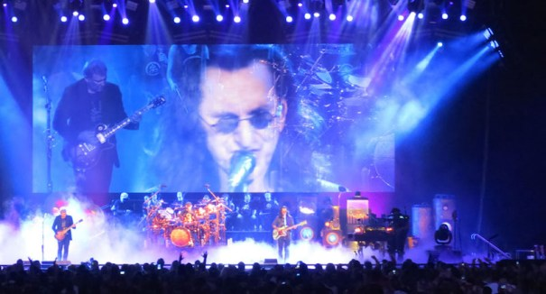 Rush's Clockwork Angels Tour 03