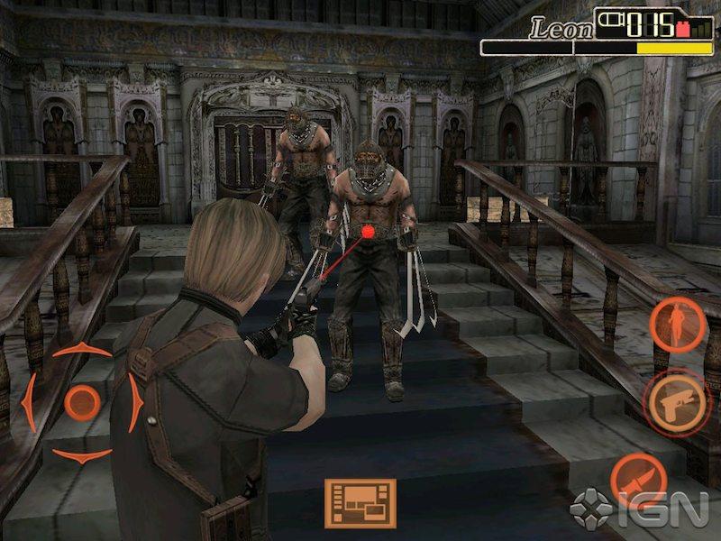 Resident Evil Zen Pinball 2 Pinball FX 2