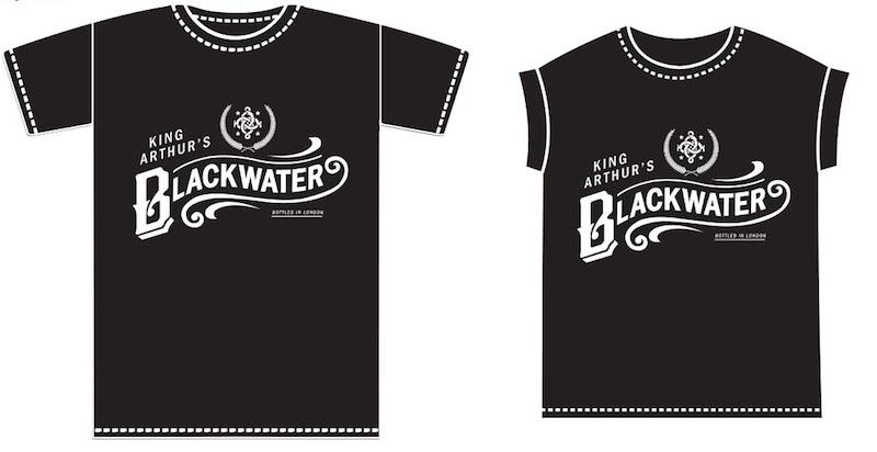Blackwater_Twitter