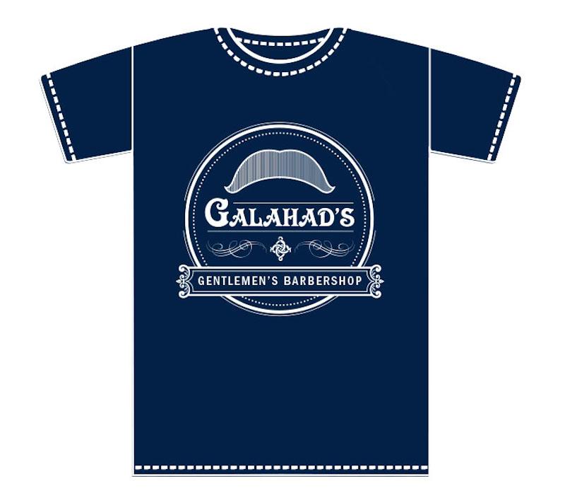 Galahad's Barbershop_Twitter
