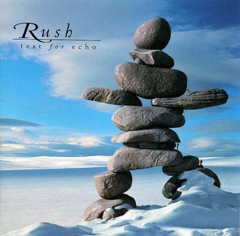 Alex Lifeson Rush 05