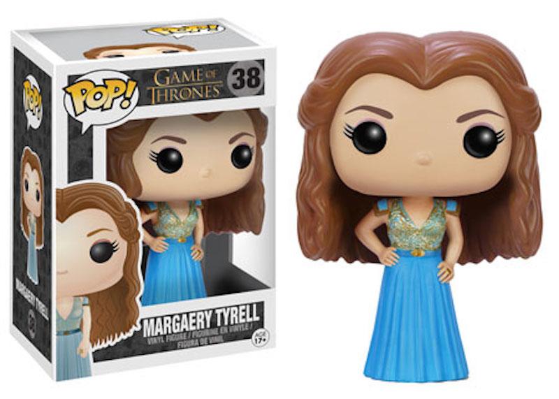 Funko POP! Game Of Thrones 38 Margaery Tyrell