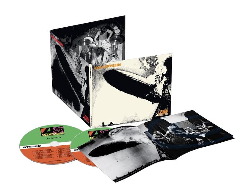 Led Zeppelin 15 Best Live Albums You've Never Heard