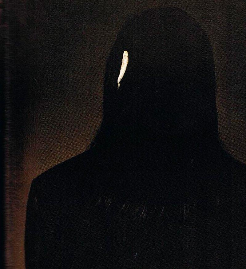 Marilyn Manson 1996 05