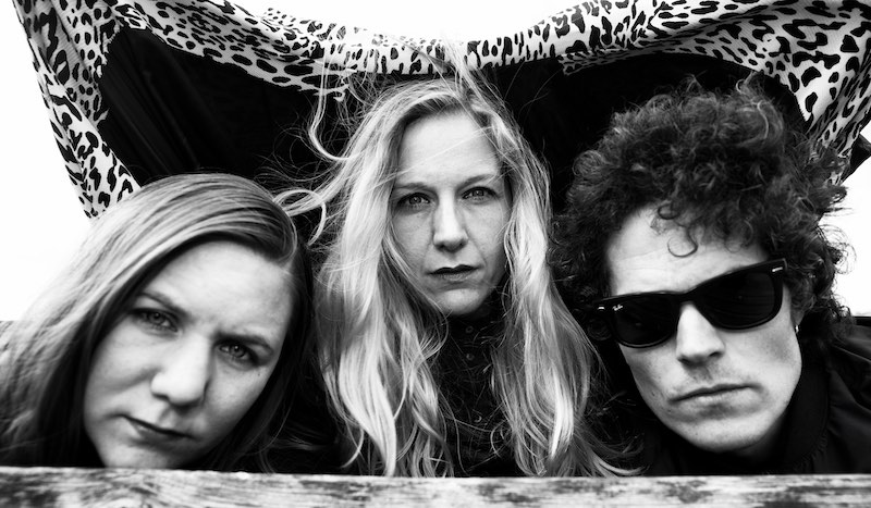 Hedvid Mollestad Trio Black Stabat Mater 03