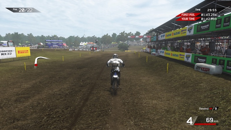 MXGP2 - The Official Motocross Videogame_20160622104731