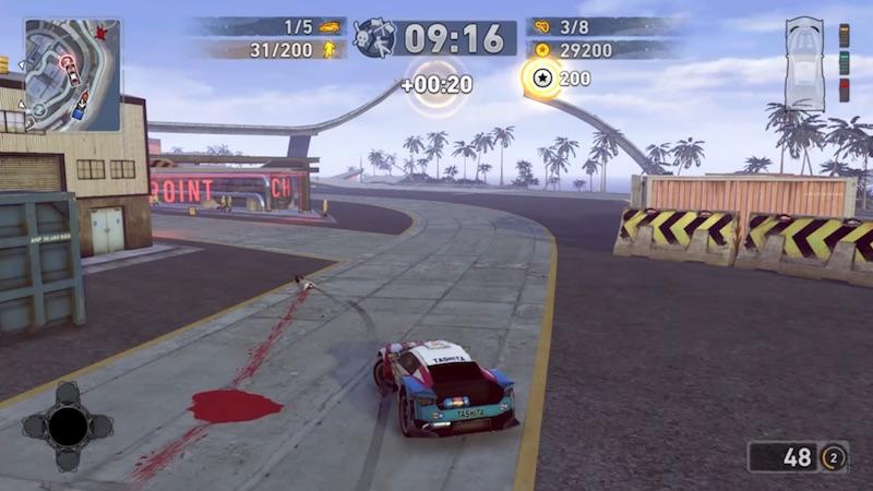 Carmageddon Max Damage 02