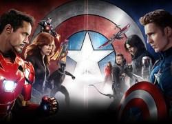 captain-america-civil-war-main-dropbox