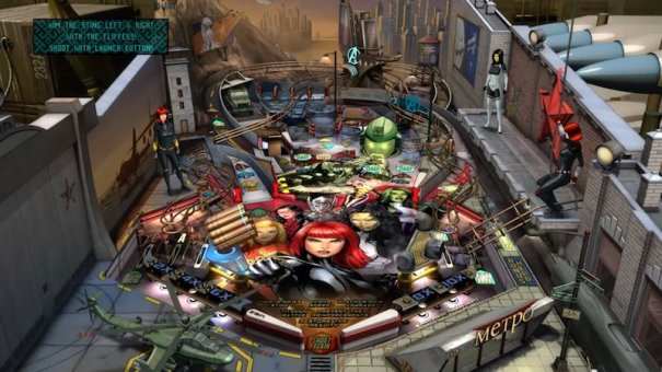marvels-women-of-power-two-pack-zen-pinball-2-pinball-fx-2-a-force-02