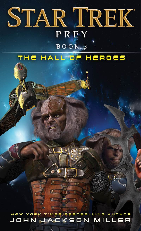 star-trek-prey-book-three-the-hall-of-heroes