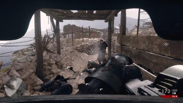 battlefield-1-titanfall
