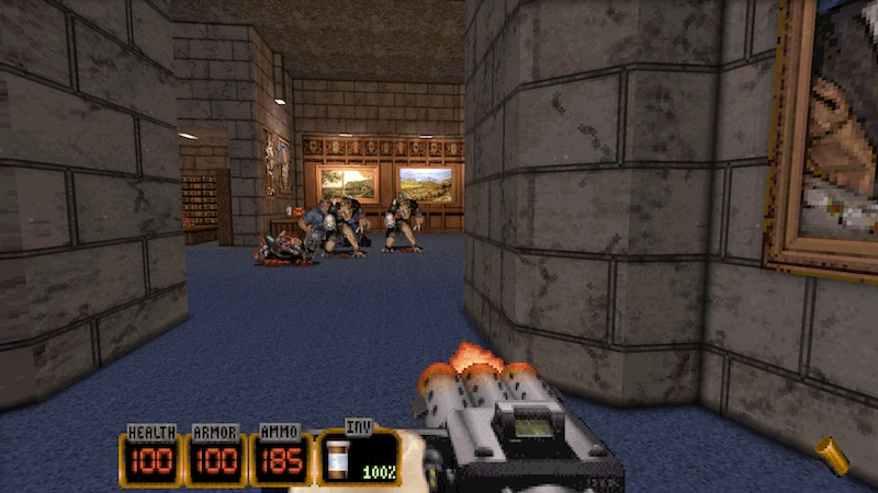 duke-nukem-3d-20th-anniversary-edition-world-tour-01