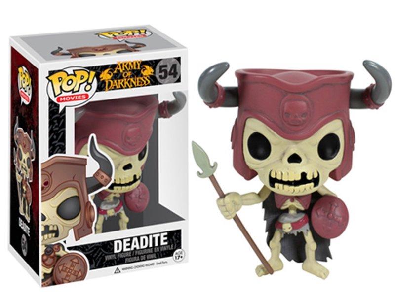 funko-pop-ash-vs-evil-dead-army-of-darkness-deadite