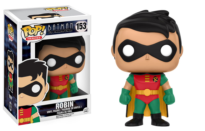 funko-pop-batman-the-animated-series-153-robin