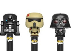 funko-rogue-one-a-star-wars-story-wobblers-main