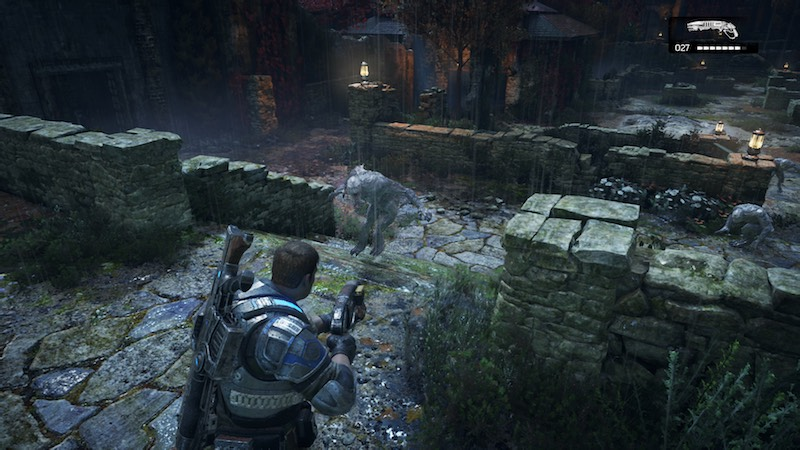 gears-of-war-4-campaign-juvies