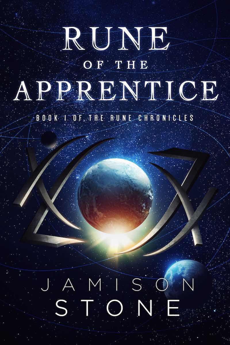 jamison-stone-rune-of-the-apprentice-cover