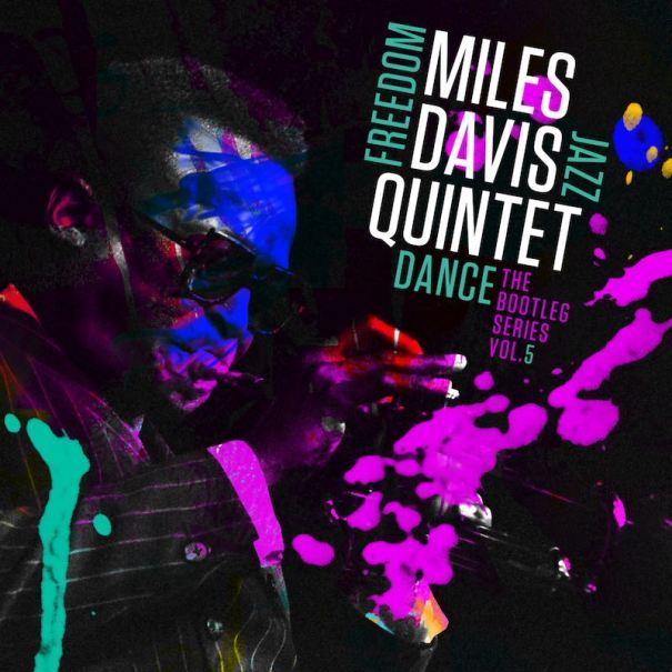 miles-davis-quintet-freedom-jazz-dance-bootleg-series-volume-5-cover