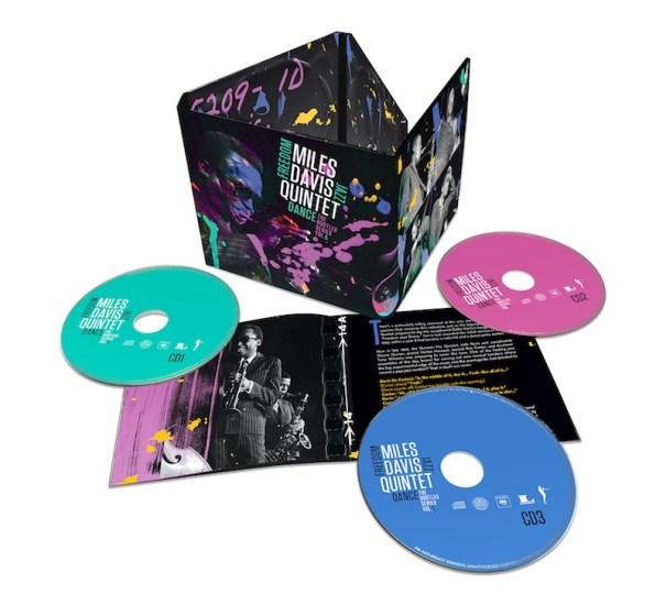 miles-davis-quintet-freedom-jazz-dance-bootleg-series-volume-5-prod-shot