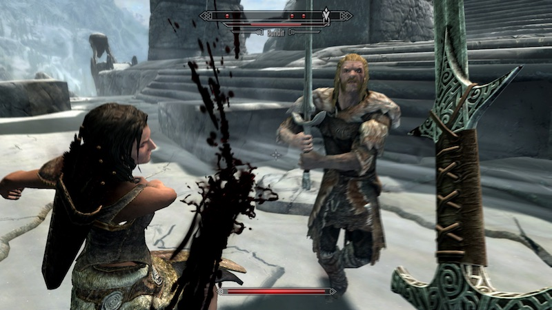 the-elder-scrolls-v-skyrim-special-edition-first-person-combat