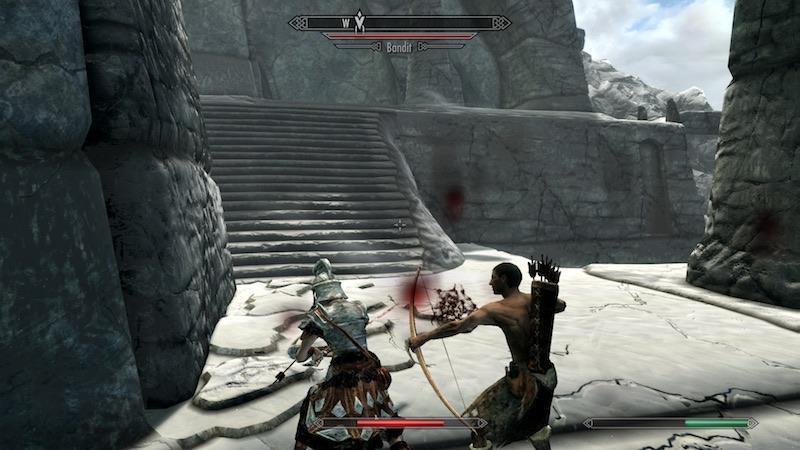 the-elder-scrolls-v-skyrim-special-edition-third-person-combat