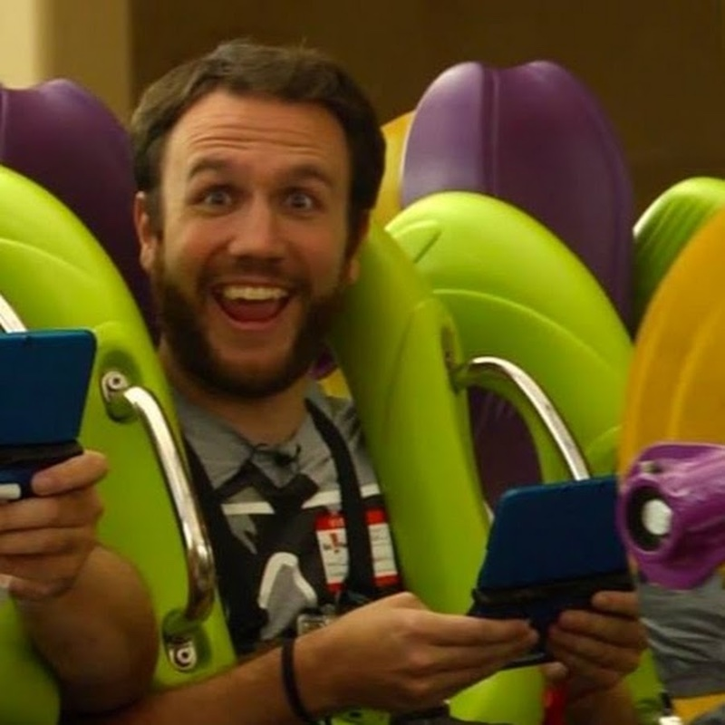 dan-ryckert-the-dumbest-kid-in-gifted-class-author