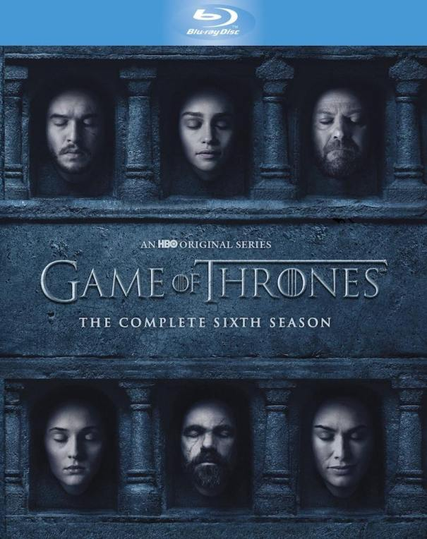 game-of-thrones-the-complete-sixth-season-blu-ray-dvd-cover