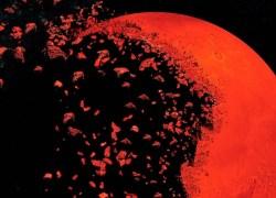 Emma Newman Planetfall After Atlas Before Mars