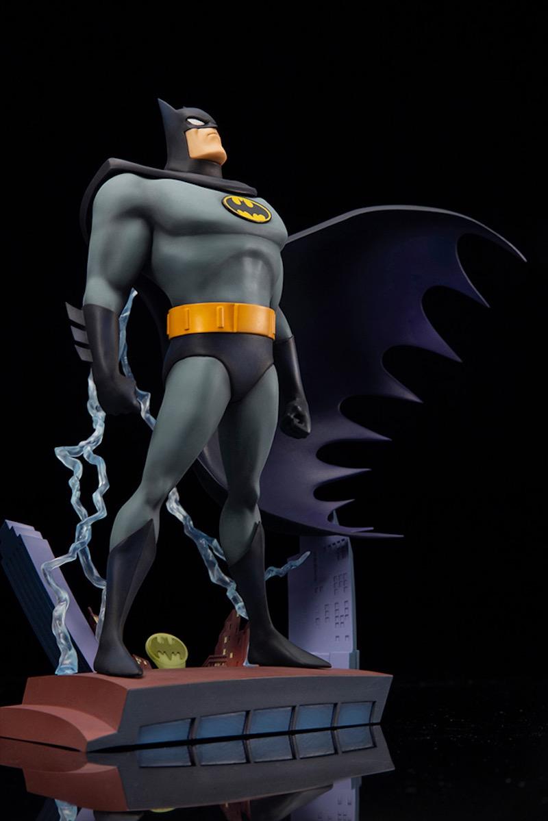 Kotobukiya Batman The Animated Series