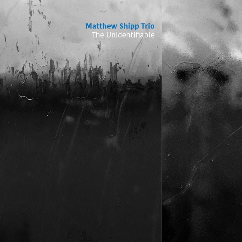 Matthew Shipp Trio The Unidentifiable