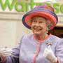 Queenie90