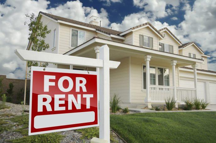 rental-property