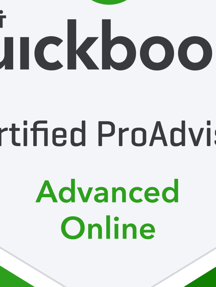 quickbooks-small-business-accounting