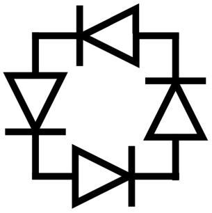 white_ninja_diode_rectifier (copy)