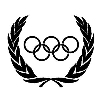white_ninja_olympics