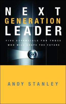 Top 30 Books Every Young Influencer Must Read (3/6)