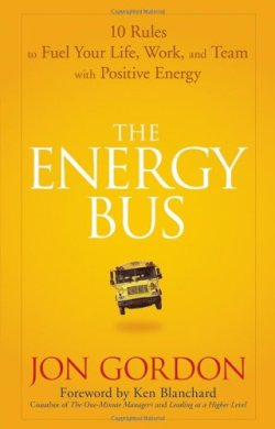 energy-bus-john-gordon