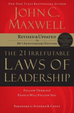 Top 30 Books Every Young Influencer Must Read (5/6)